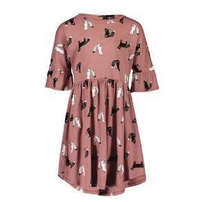Young Original Milly Dress