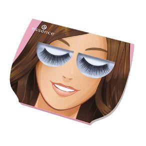 Essence Fancy Lashes Eyelash Glue 01