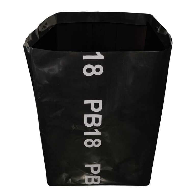 Kiwi Garden Planter Bag PB18 5 Pack, , hi-res