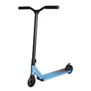 Milazo Street Scooter Blue