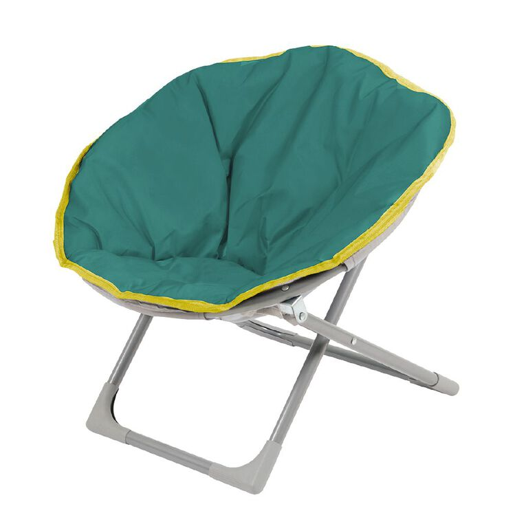 Navigator South Kids Moon Camping Chair, , hi-res image number null