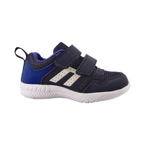 Young Original Kids' Double Strap Shoes