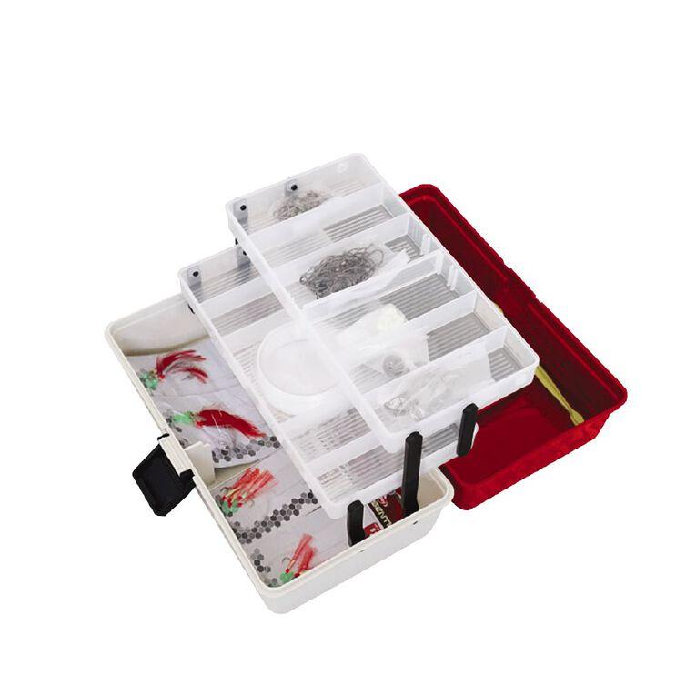 Berkley Tackle Kit, , hi-res