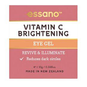 Essano Vitamin C Eye Gel 10g