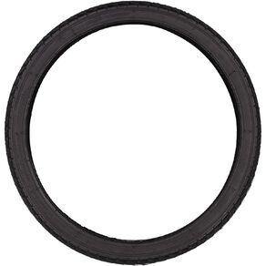 Milazo Tyre 20 X 1.75 K841