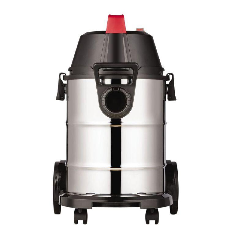 Mako Workshop Vacuum Cleaner 21L, , hi-res
