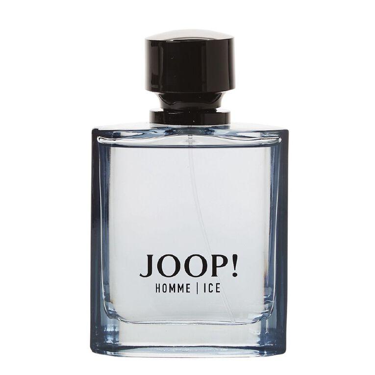 Joop Homme Ice EDT 120ml, , hi-res