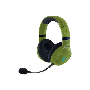 Halo Wireless Gaming Headset for Xbox Series X|S
