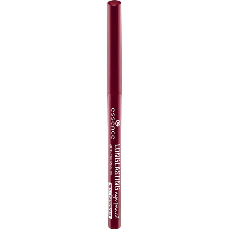 Essence Long Lasting Eye Pencil 29, , hi-res