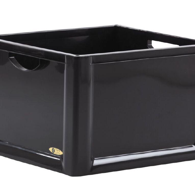 Taurus G Cube Black 30L, , hi-res