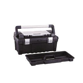 Mako Tool Box 56cm