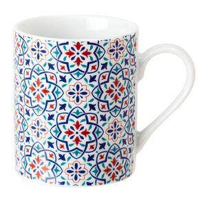 Living & Co Global Marrakesh Mug
