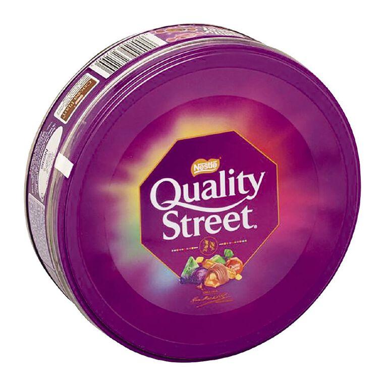 Quality Street Tin 240g, , hi-res