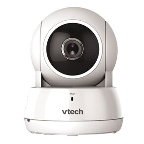 Vtech VC990 Pet Camera With Remote Access
