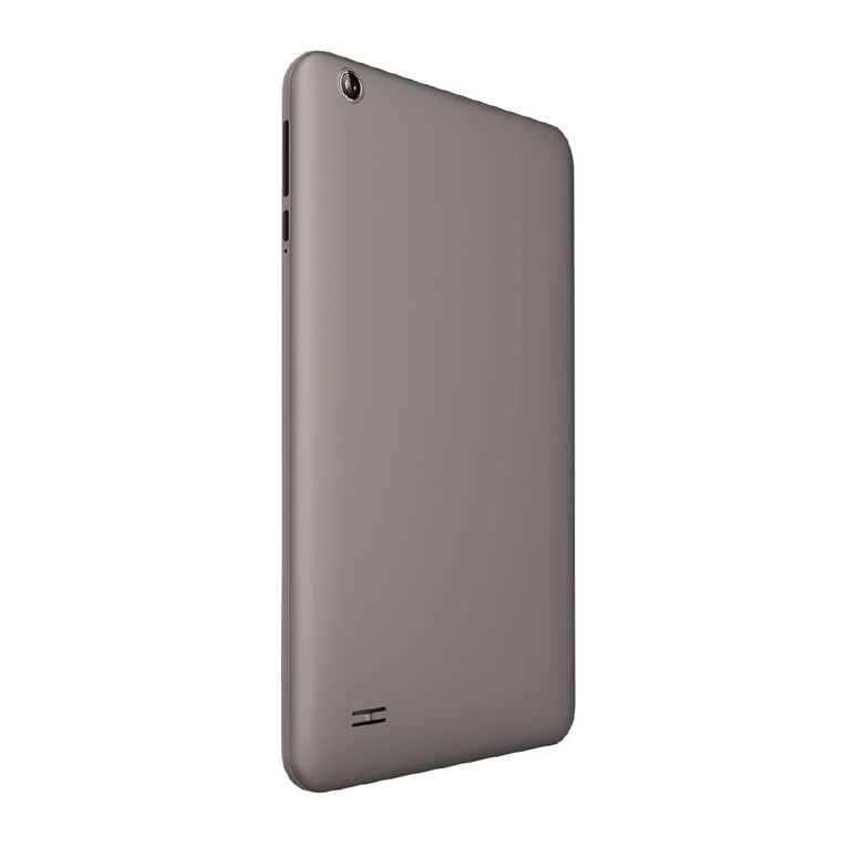 Everis 8 inch Android 9.0 Tablet E0113, , hi-res