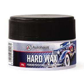 Autohaus Hard Wax 300g
