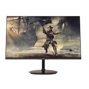 Veon 24 inch Full HD Gaming Monitor VN24F165
