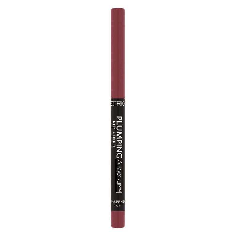 Catrice Plumping Lip Liner 060, , hi-res