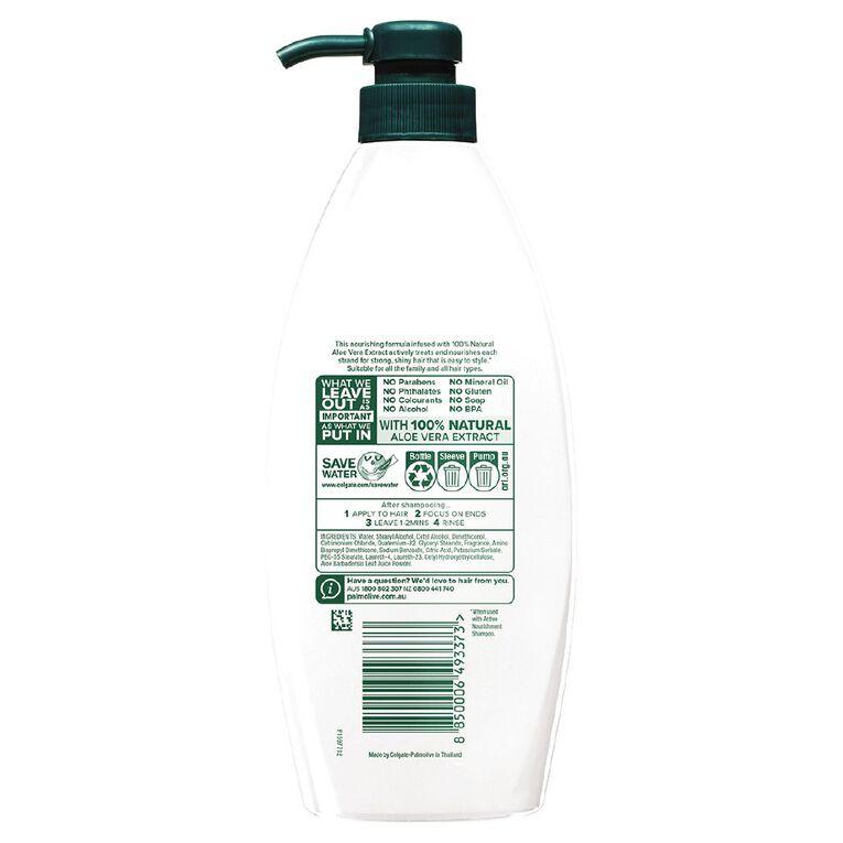 Palmolive Conditioner Active Nourishment 700ml, , hi-res