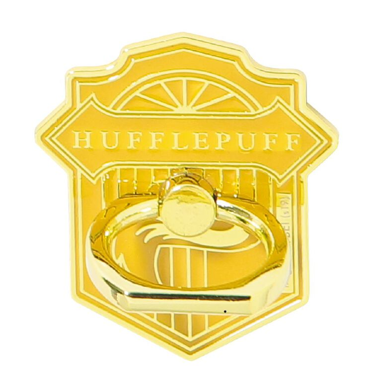 Harry Potter Phone Ring Hufflepuff, , hi-res