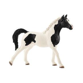 Schleich Pintabian Stallion