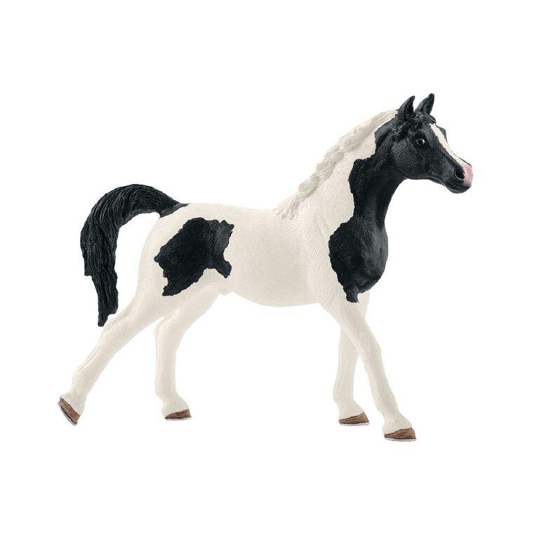 Schleich Pintabian Stallion, , hi-res