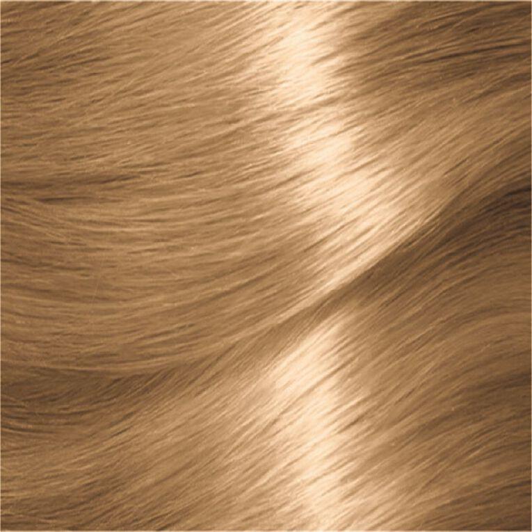Garnier Nutrisse Natural Medium Beige Blonde 8.13, , hi-res