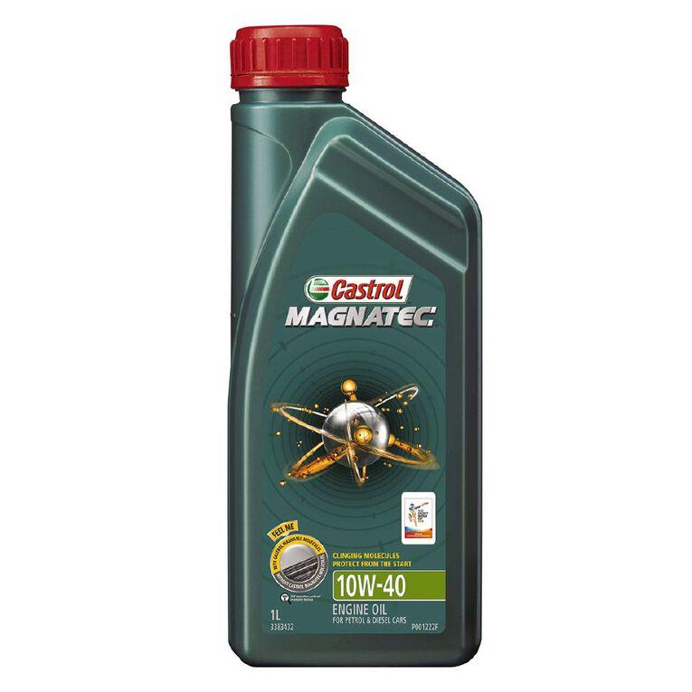 Castrol Magnatec 10W-40 1L, , hi-res