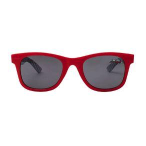 Kids Car Sunglasses