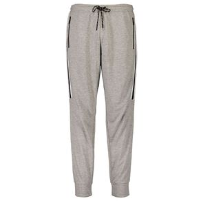 Active Intent Men's Tape Side Trackpants