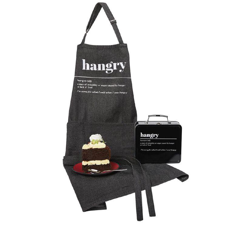 Novelty Hangry Gift Set, , hi-res