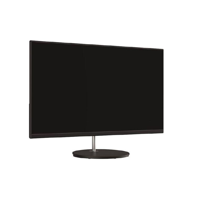 Veon 27 inch Full HD Monitor VN27F75, , hi-res