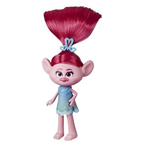 Trolls Basic Fashion Doll