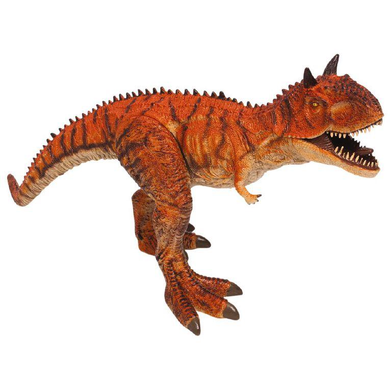 Realistic Dino, , hi-res