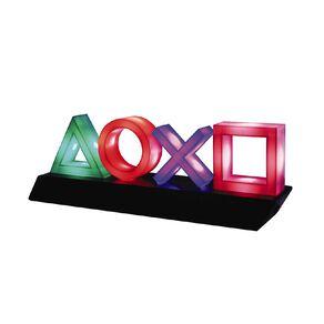 Paladone PlayStation Icon Light