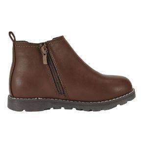 Young Original Kids' Rex Slide Boots