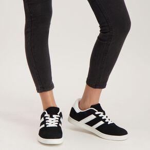 H&H Women's Fashion Trainer Shoes