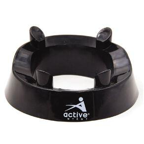 Active Intent Sports Kicking Tee