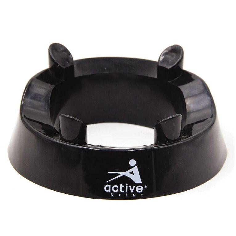 Active Intent Sports Kicking Tee, , hi-res