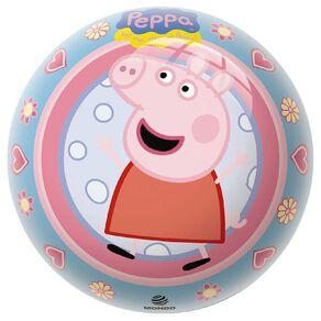 Peppa Pig 120mm Playball
