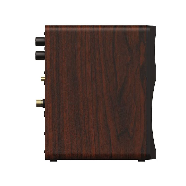 JVC Bluetooth Book Shelf Speakers MS130, , hi-res
