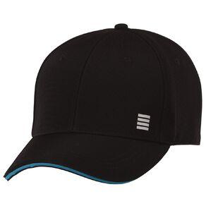 Active Intent Men's Sports Cap