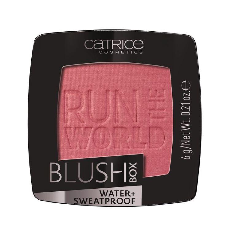 Catrice Blush Box 040, , hi-res