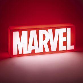 Paladone Marvel Light