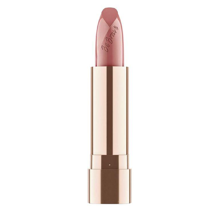 Catrice Power Plumping Gel Lipstick 040, , hi-res