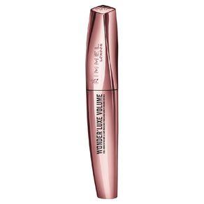 Rimmel Wonder'Luxe Volume Mascara Brown