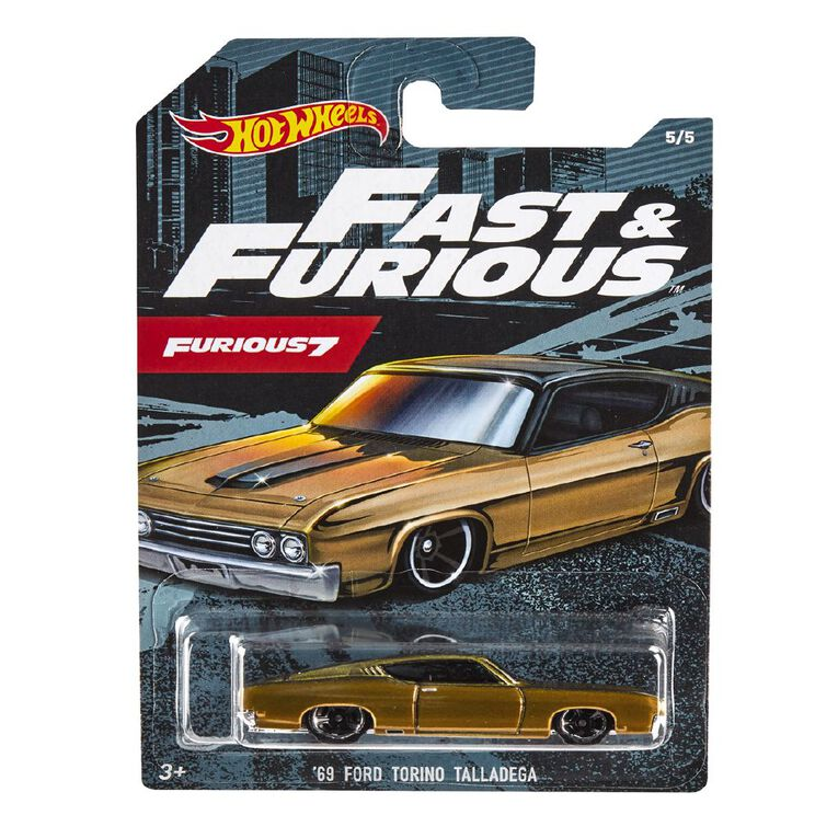 Hot Wheels Automotive Assorted, , hi-res image number null