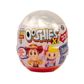 Ooshies Toy Story XL Capsule