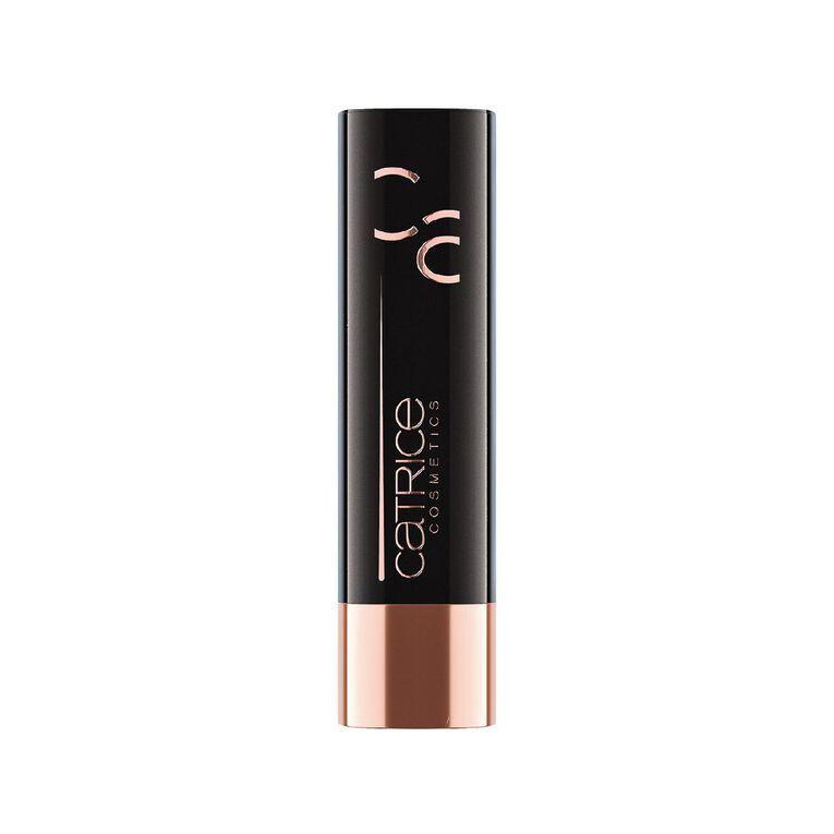 Catrice Power Plumping Gel Lipstick 050, , hi-res