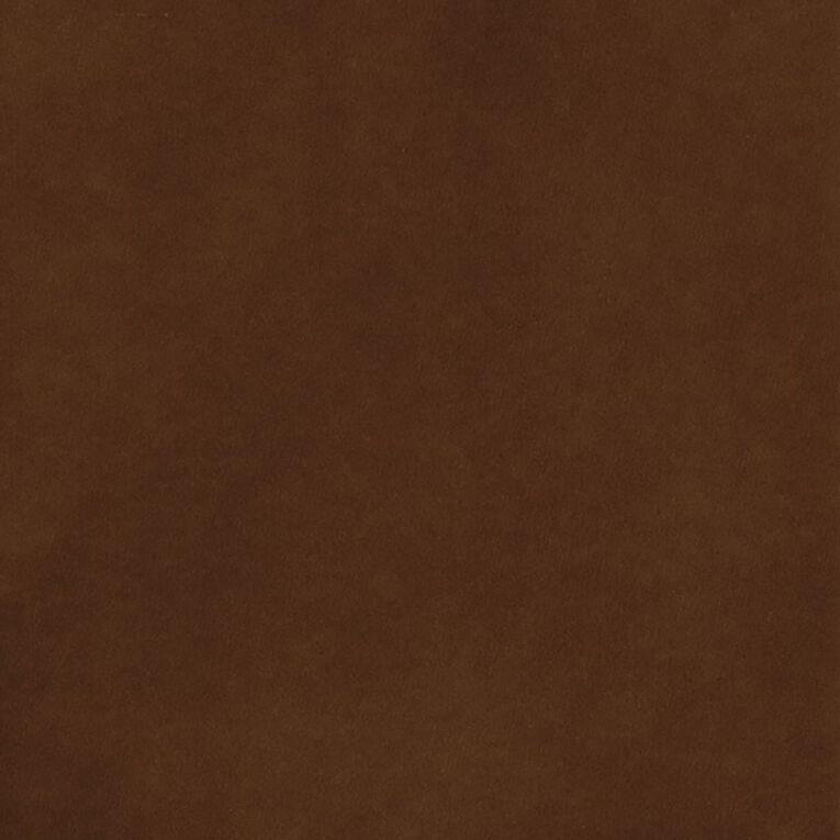 American Crafts Smooth Cardstock 12x12 Coffee, , hi-res